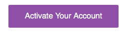 activate-your-account